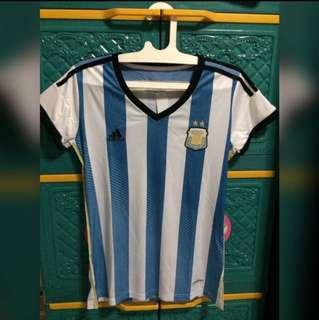 SALE baju bola wanita
