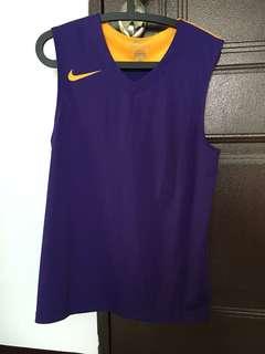 Nike球衣