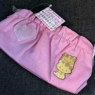 Sanrio Original Hello Kitty 筆袋