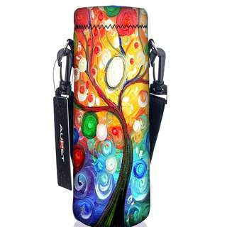 Aupet Water Bottle Carrier