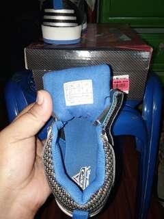 Disney Cars shoes