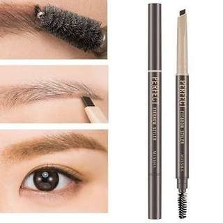 Easy to use Eyebrow Styler