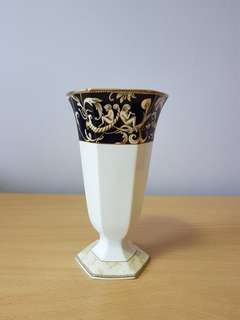 Wedgwood Cornucopia Bicentenary Celebration Vase
