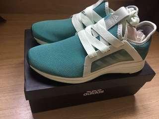 Original Adidas Bounce Running Shoes