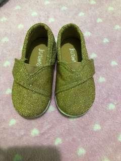 Juniors Shoes