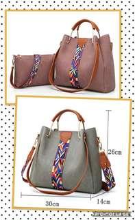 Women handbag for S A L E