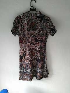 Dress brand MissGuIDED