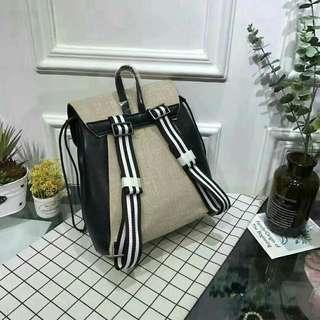 Chanal backpack