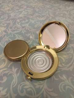 Case ONLY - The History Of Whoo Pact Powder