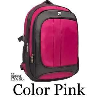 Backpack Bag Class A