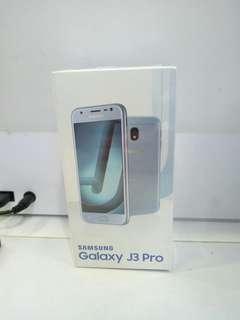 Samsung J3 Pro Kredit Cepat