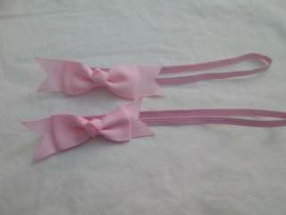 softband for babies