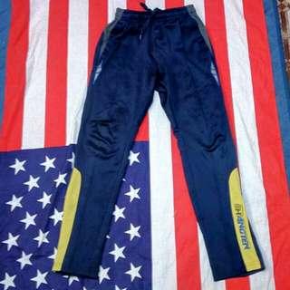 HANG TEN Track Pants