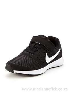 Nike Downshifter 7 for kid