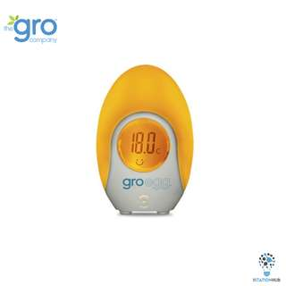 [Pre-Order] The Gro Egg Room Thermometer [BG-HC126]