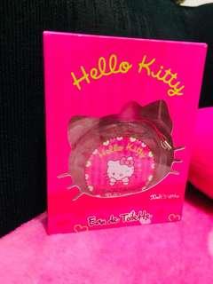 Hello Kitty Eau de Toilette 50ml