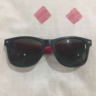 No Brand Sunglasses
