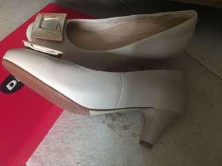 DR.Kong公子鞋