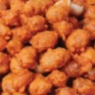 (Promosi Raya) Kacang Putih Ipoh
