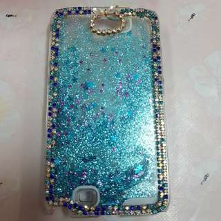 Samsung Note2 phone casing