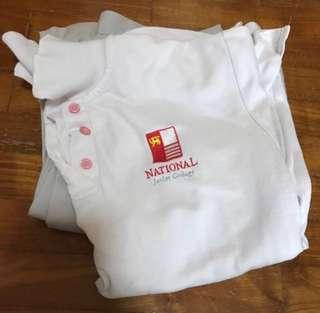 JC Uniform Apparel/Accessories