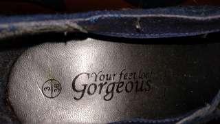 Highheels shoes