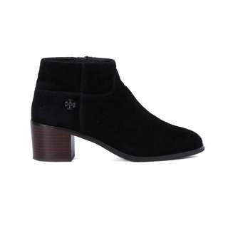 size 38 Tory burch boots
