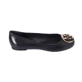 New size 5.5 Tory burch flats size