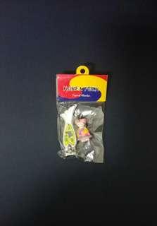 🚚 韓國指甲刀#一百均價