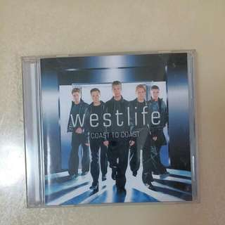 westlife & the power of love