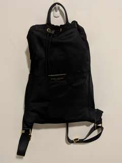 Marc Jacobs Sports Backpack