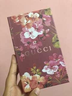 Gucci Bloom Premium Box Small