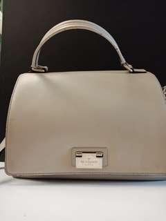 Kate spate New York shoulder bag