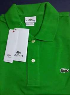 7187da463 lacoste shirt women | Men's Fashion | Carousell Philippines