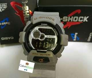 Jam tangan pria Gshock Kw digital
