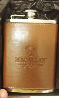 Macallan 酒壺