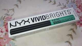 VIVID BRIGHTS LINER NYX