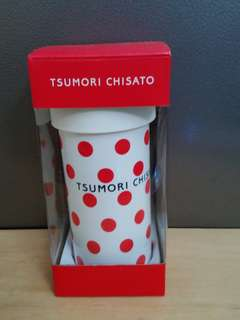 Tsumori Chisato 水壺