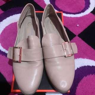 Donatello Shoes Original