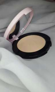 Maybelline all in one powder