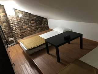 Private Rooms for Rent