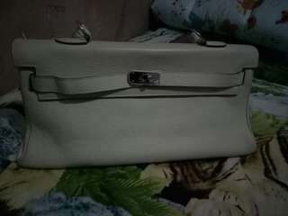 Hermes kelly long