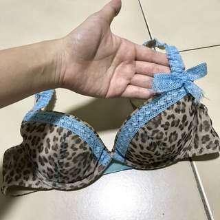 Xixili maximizer bra