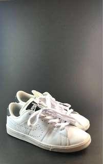 Buy adidas superstar get 1 nike tennis classic sneakers