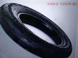 Escooter Tyre tyre tyre 10x2.125 10x2.125 10x2.125 tyre tyre tyre tyre tyre