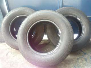 Tires 185/80R14