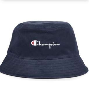 Champion Bucket Hat (Preorder)