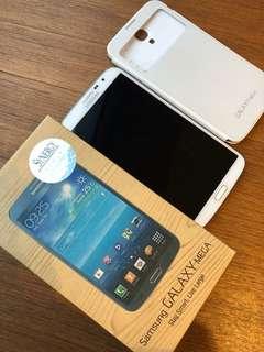 Samsung Mega 6.3 GT-I9250
