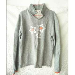 秋冬 Jordanian 男童 女童 小孩 兒童 長袖 刷毛 好搭配  只售99元