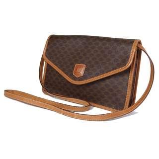[預訂] Cartier Shoulder Bag